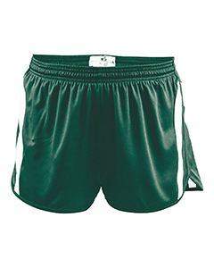 Badger Sport 7271 - Men's Aero Shorts