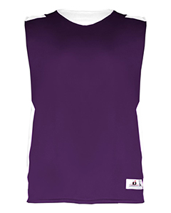 Badger Sport 8949 - Ladies B-Power Reversible Tank