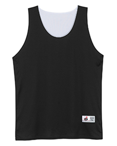 Badger Sport B2129 - Youth Reverse Tank