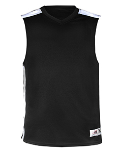 Badger Sport B8548 - Adult B-Key Tank