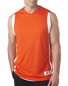 Badger Sport B8551 - Adult B-Slam Reversible Basketball ...