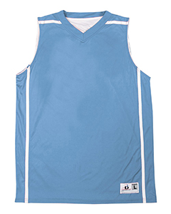 Badger Sport B8552 - Adult Reversible V-Neck B-Line ...