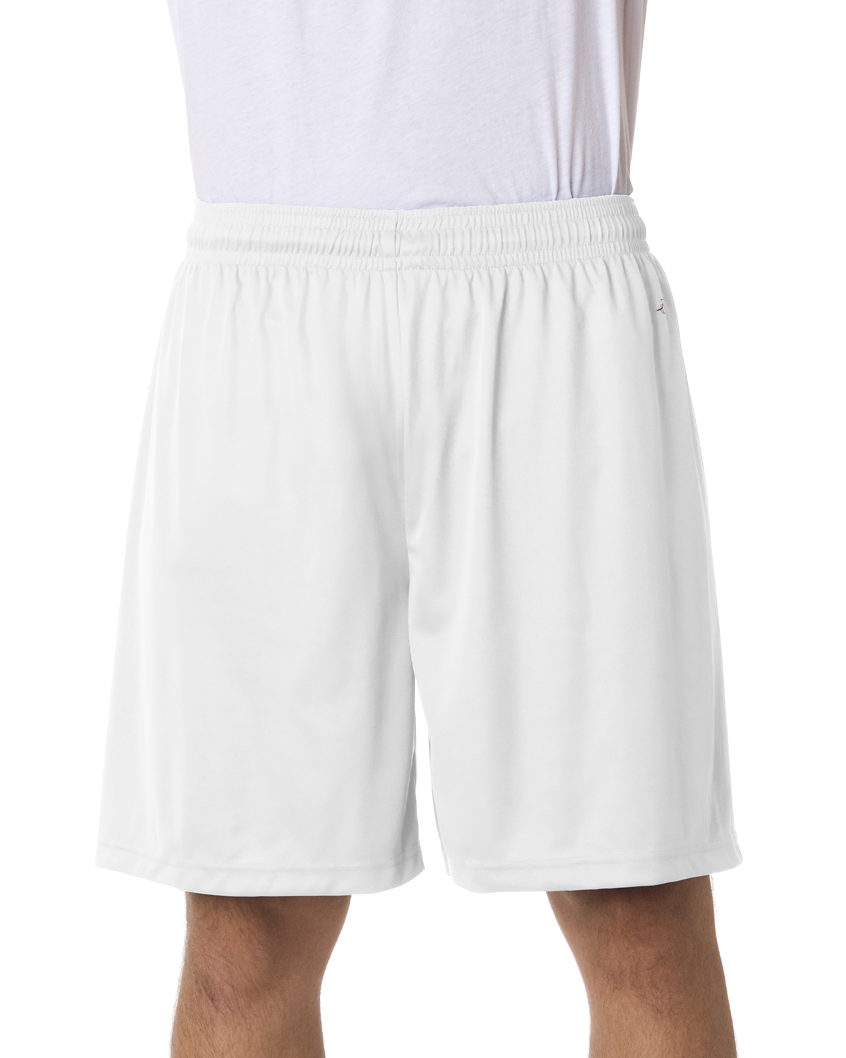 "Badger Sport BD4107 - Adult B-Core 7"" Performance Shorts"