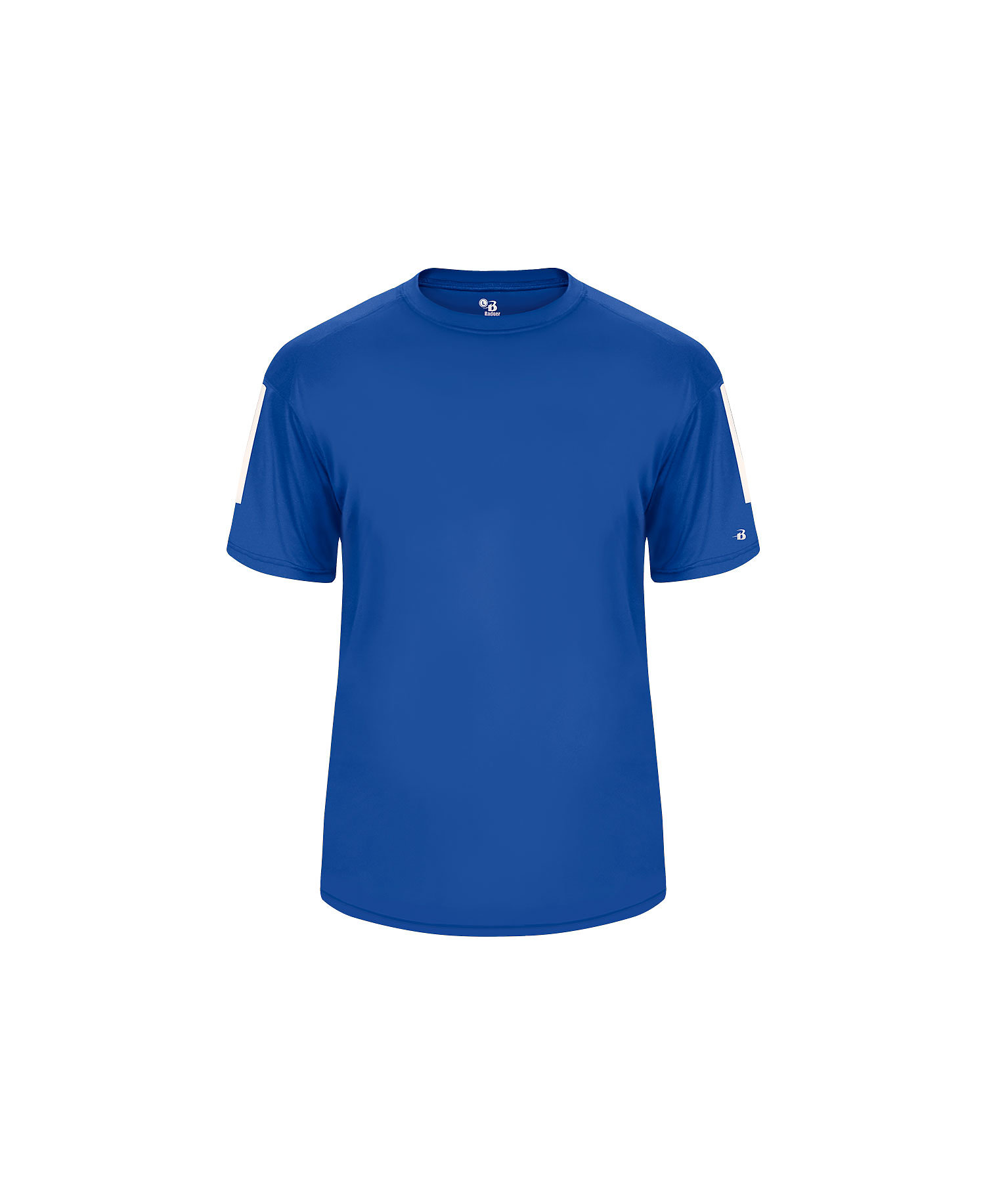 Badger Sport 4126 - Sideline Adult Tee