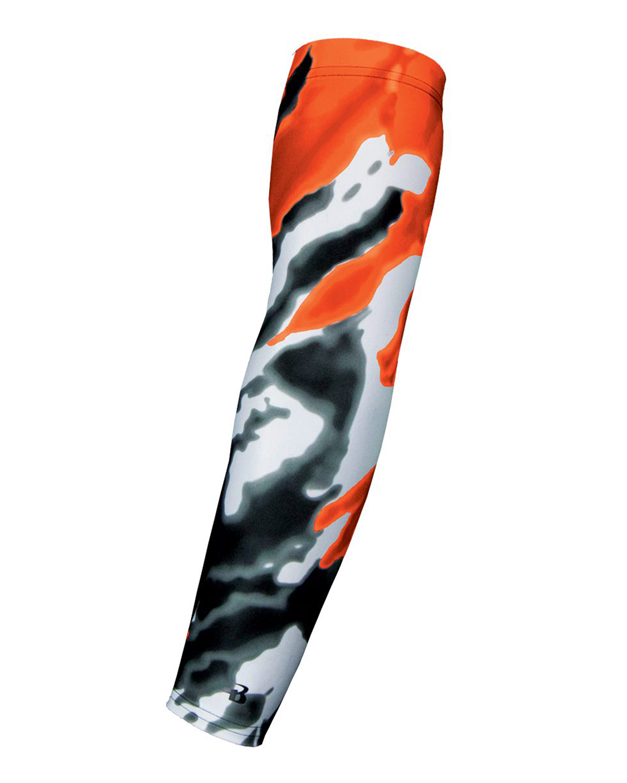 Badger Sport Sport Sport Sport 282 - Tie Dri Arm Sleeve