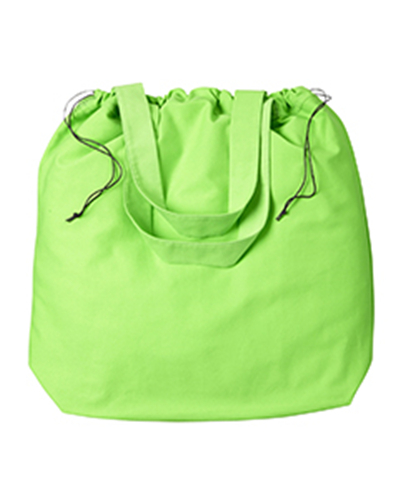 BAGedge BE087 - Drawstring Tote