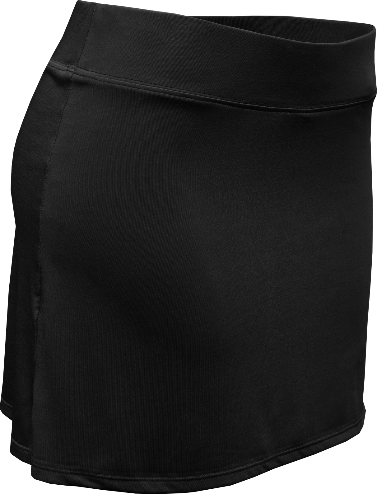 BAW Athletic Wear SK505 - Ladies Stretch Skort