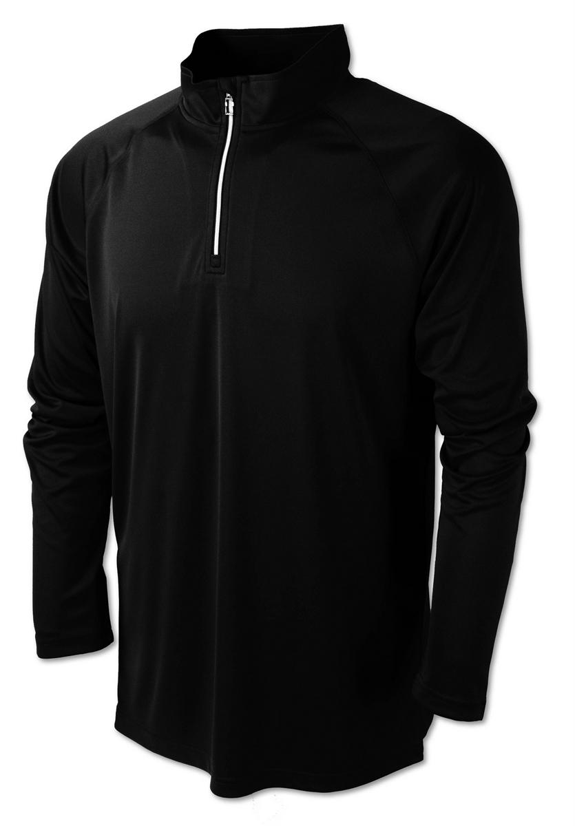 BAW Athletic Wear XT424/XT424H - Men's XT 4 RUNNERS