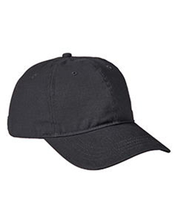 Big Accessories BA611 - Ultimate Dad Cap