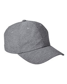 Big Accessories BA614 - Summer Prep Cap