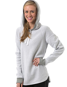 Boxercraft S40 - Cool Down Hoodie