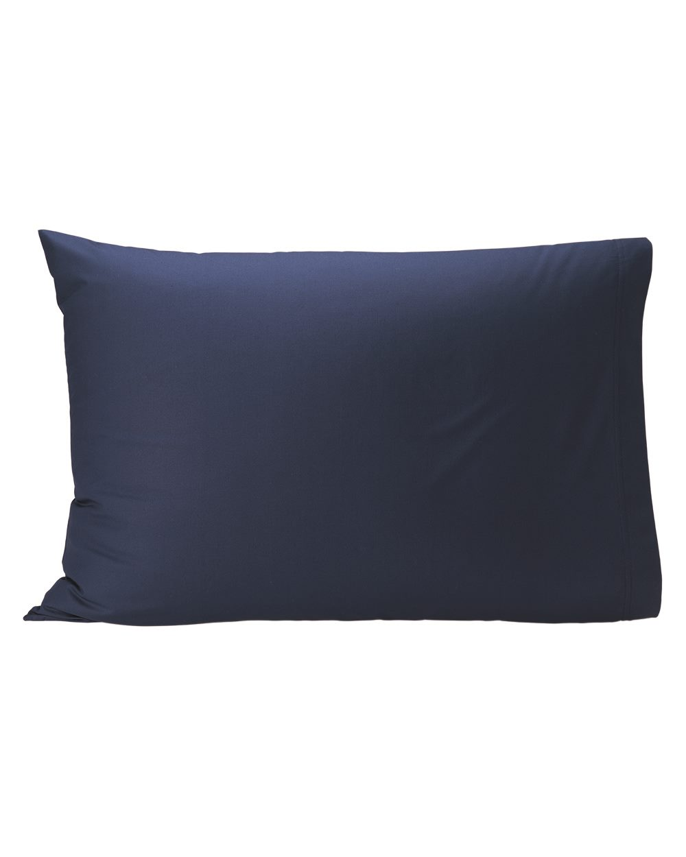 Boxercraft C100 - Pillow Case