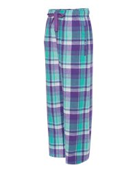 Boxercraft F20Y - Youth Team Pride Fashion Flannel Pants ...
