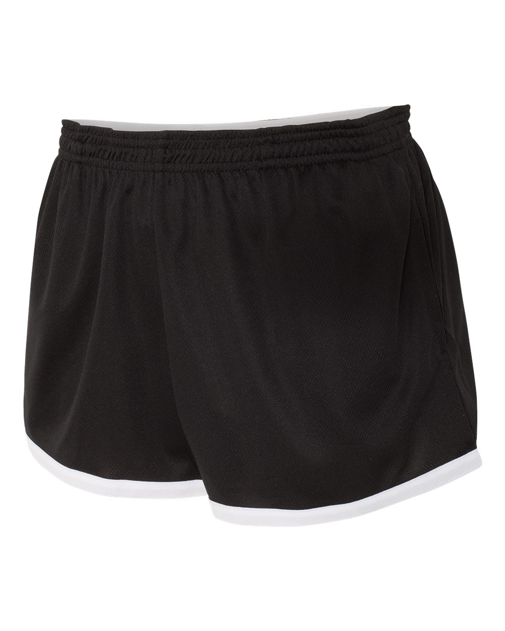 Boxercraft M66 - Women's Fast Break Mesh Shorts