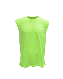 Bright Shield B199 - Adult Performance Sleeveless Shooter ...