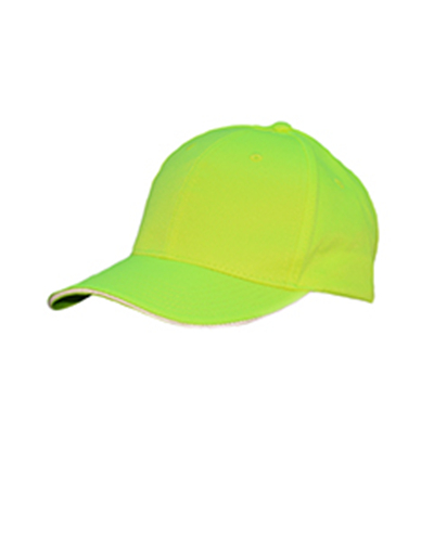 Bright Shield B900 - Basic Baseball Cap
