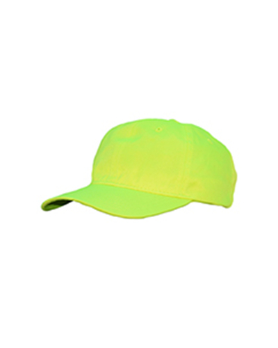 Bright Shield B901 - Performance Cap