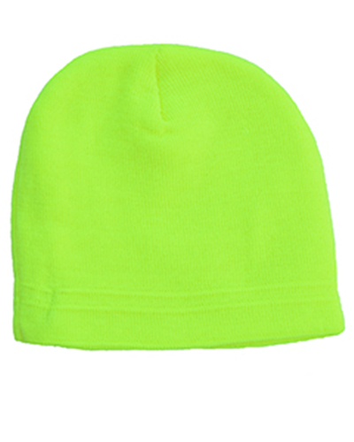 Bright Shield B980 - Knit Beanie