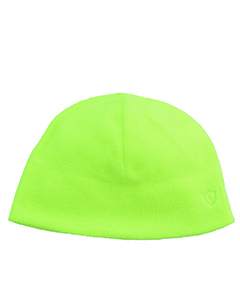 Bright Shield B990 - Fleece Beanie