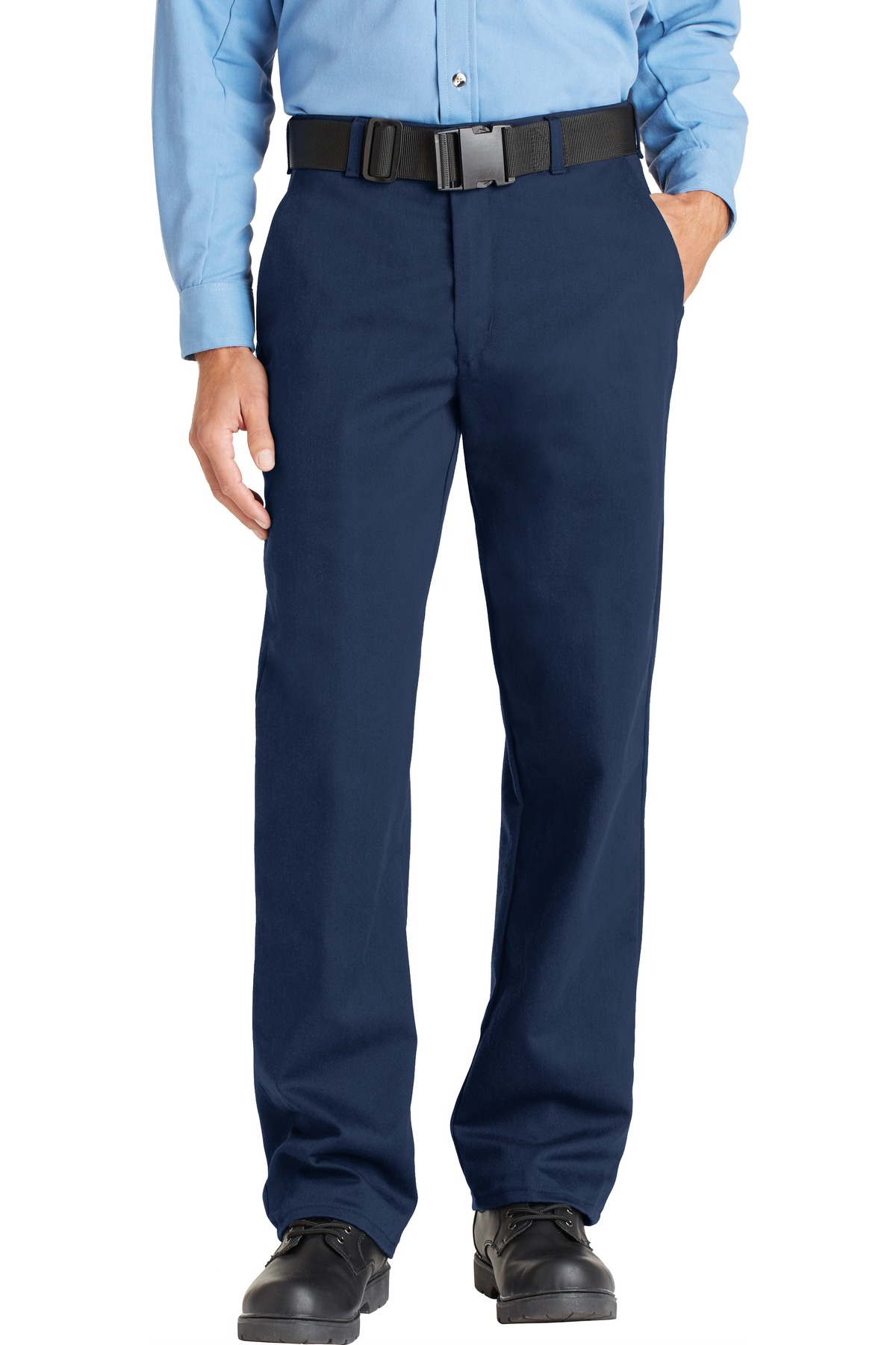 Bulwark  EXCEL FR  ComforTouch  PLW2 - Work Pant