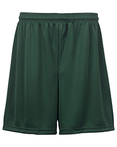 C2 Sport 5229 - Youth Performance Shorts