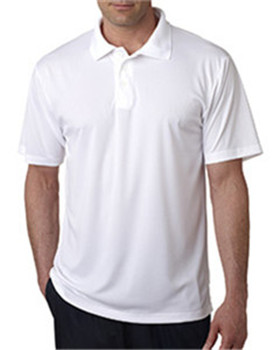 C2 Sport C5300 - Adult Performance Polo