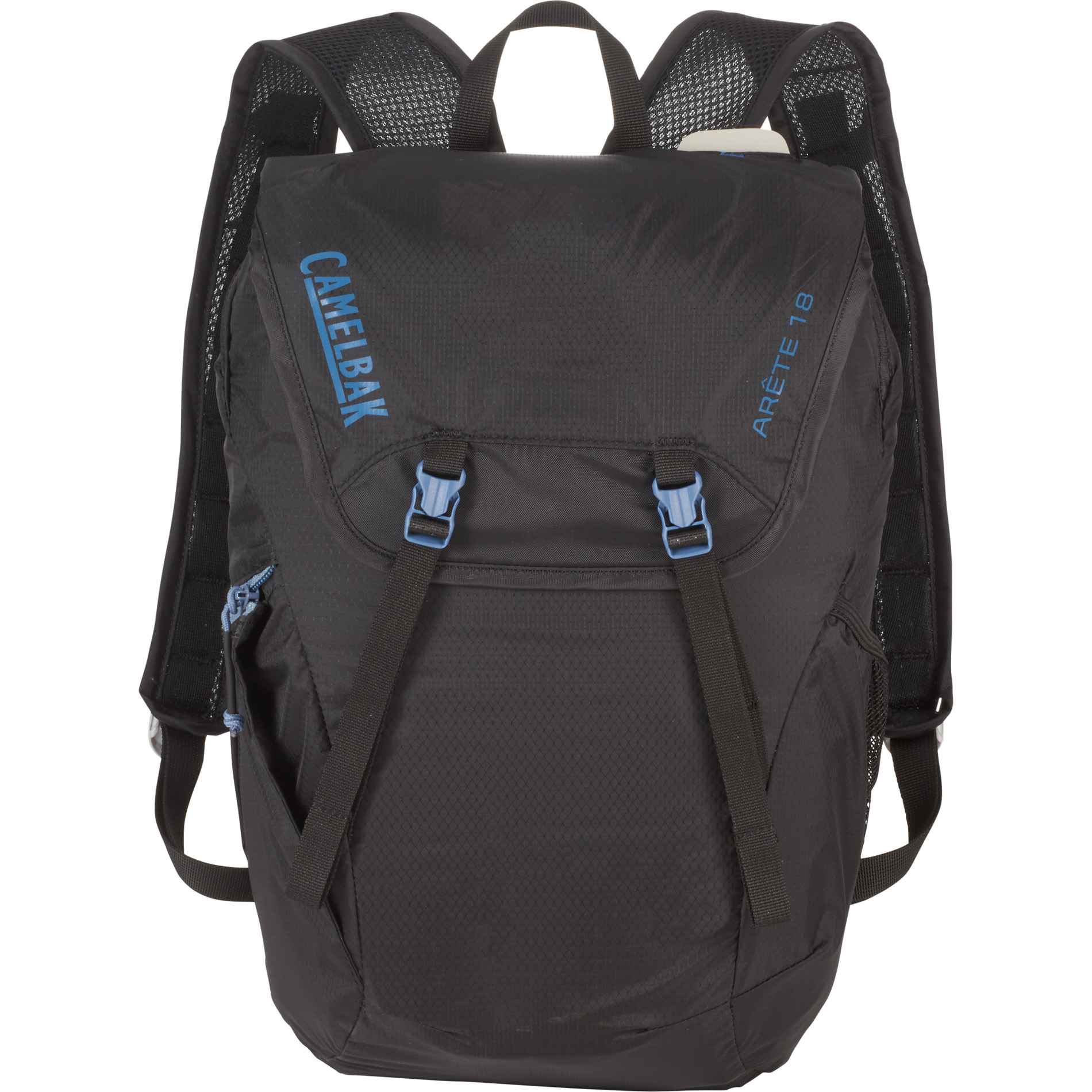 CamelBak 1627-51 - Arete 18L Backpack