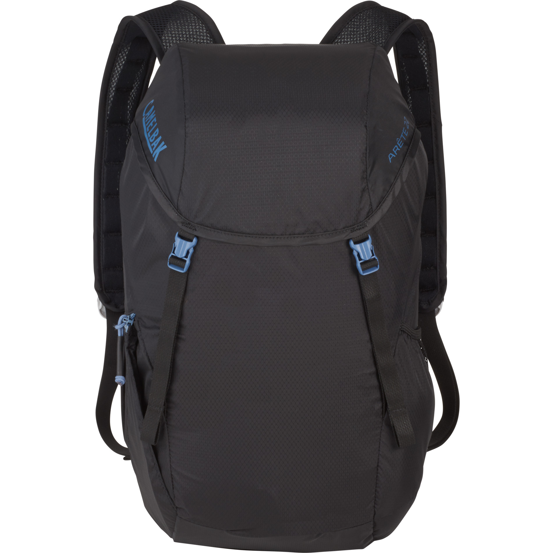 CamelBak 1627-52 - Arete 22L Backpack