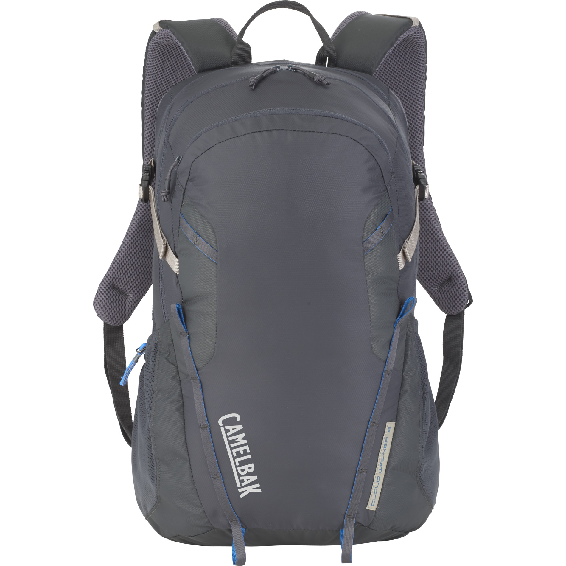 CamelBak 1627-53 - Cloud Walker 18L Backpack