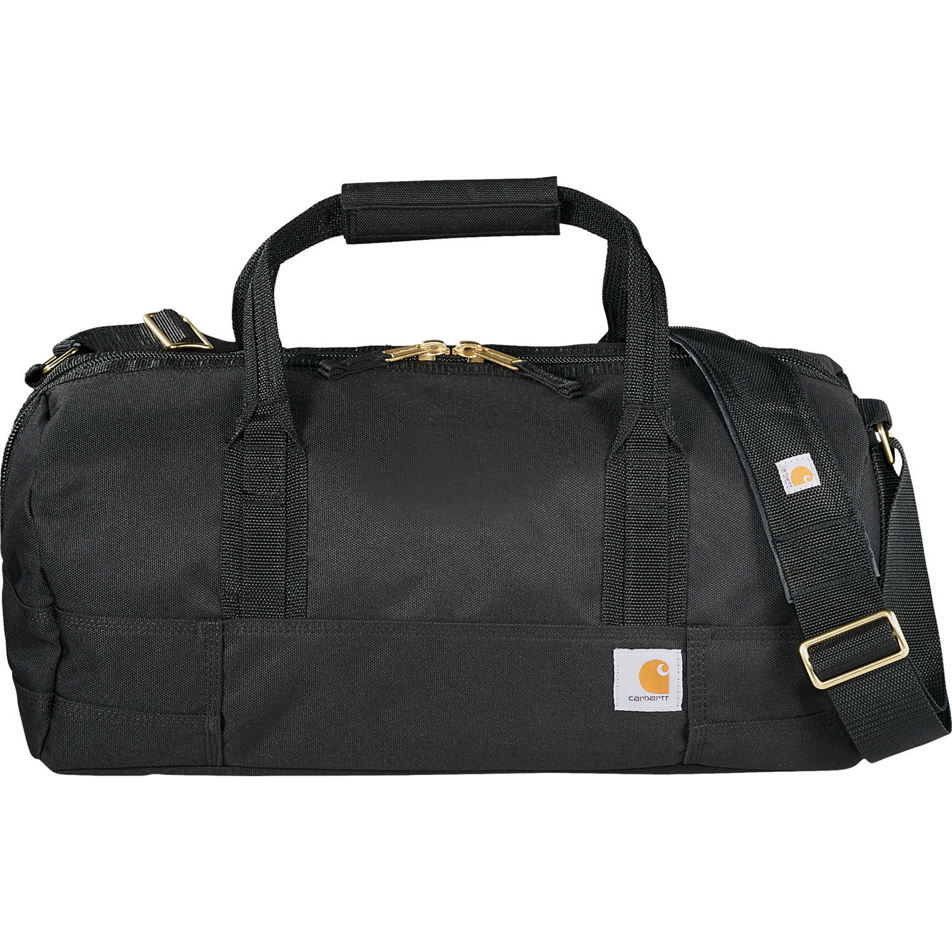"Carhartt 1889-20 - Signature 20"" Work Duffel Bag"