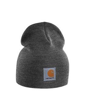 Carhartt A205 - Acrylic Knit Hat