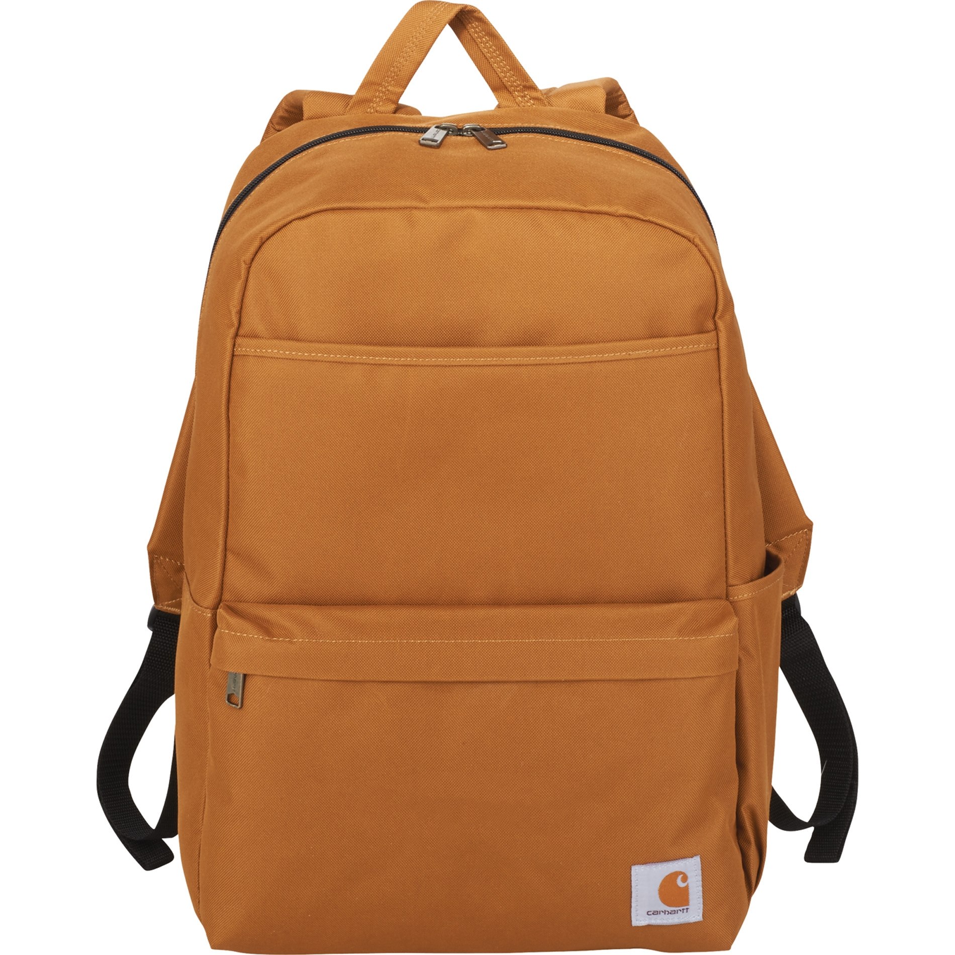 """Carhartt 1889-47 - 15"""" Computer Foundations Backpack"""