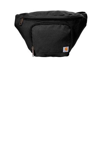 Carhartt CT89098101 - Waist Pack