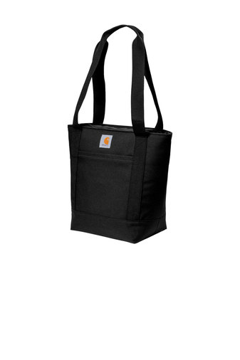 Carhartt CT89101701 - Tote 18-Can Cooler
