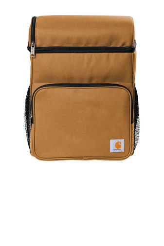 Carhartt CT89132109 - Backpack 20-Can Cooler