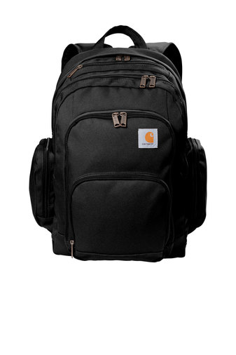 Carhartt CT89176508 - Foundry Series Pro Backpack
