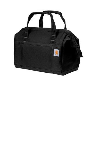 "Carhartt CT89240105 - Foundry Series 14"" Tool Bag"
