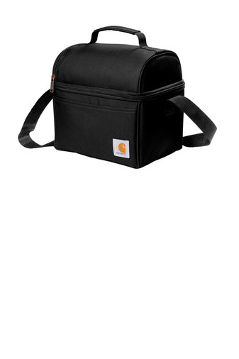 Carhartt CT89251601 - Lunch 6-Can Cooler