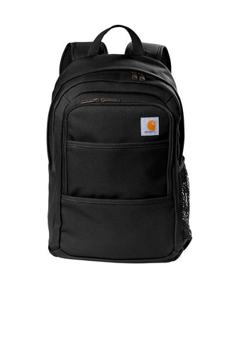 Carhartt CT89350303 - Foundry Series Backpack