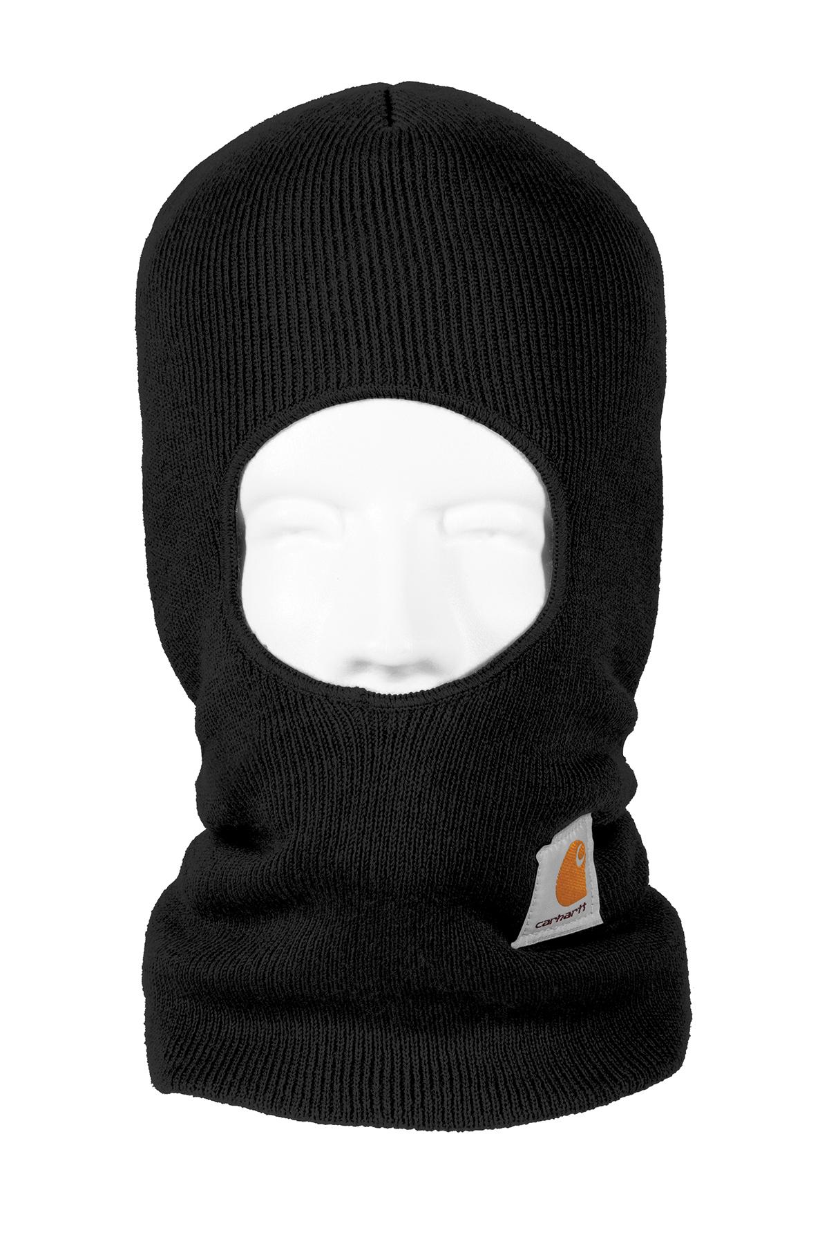 9e9c68c43 Carhartt CTA205 - Acrylic Knit Hat $12.99 - Headwear