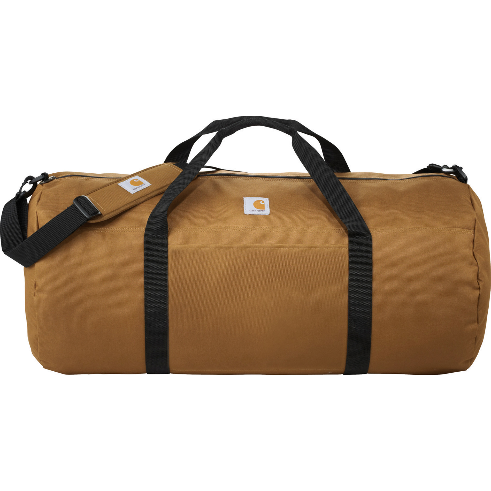 Carhartt 1889-25 - Foundations 28 Packable Duffel w/...