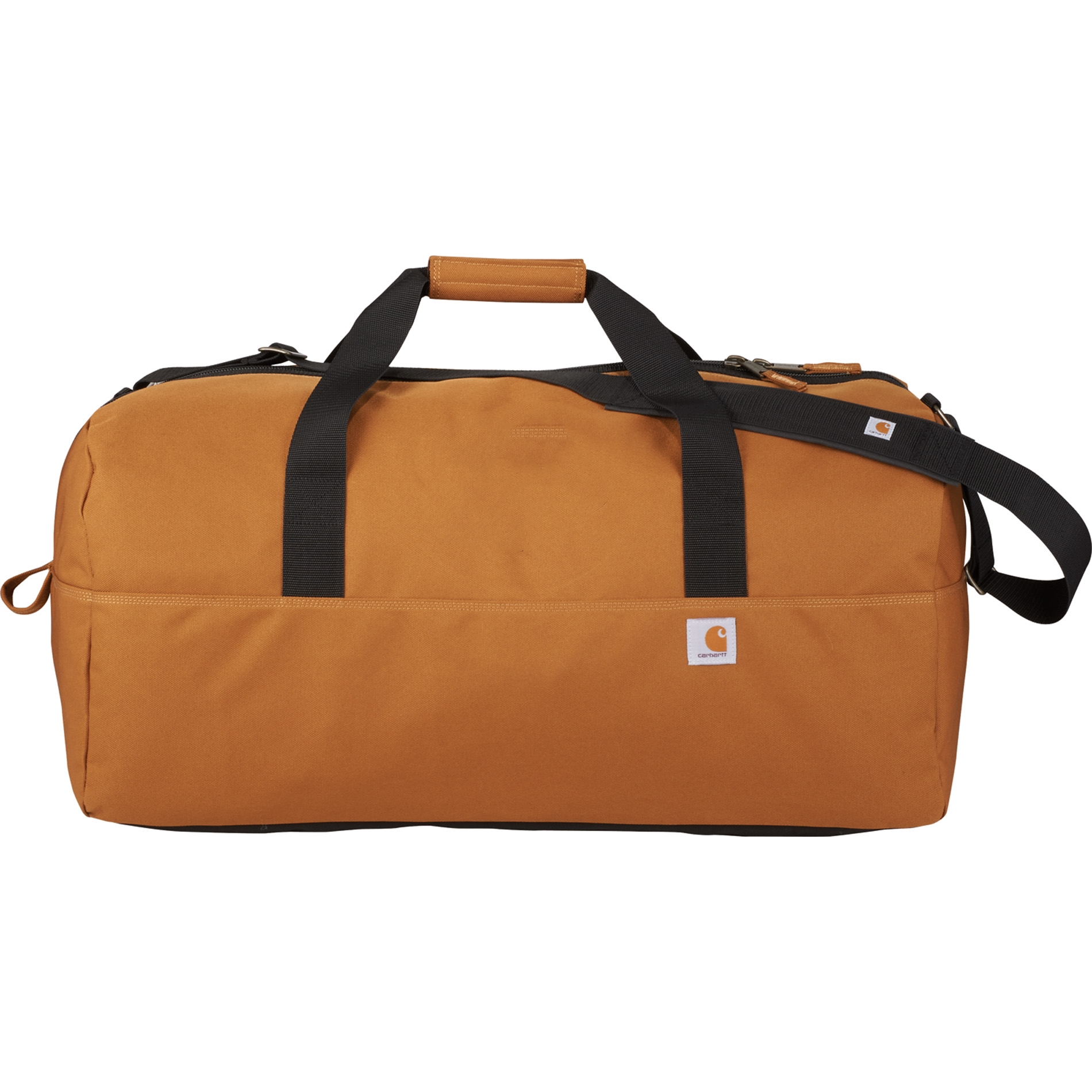 "Carhartt 1889-89 - Signature 28"" Duffel Bag"
