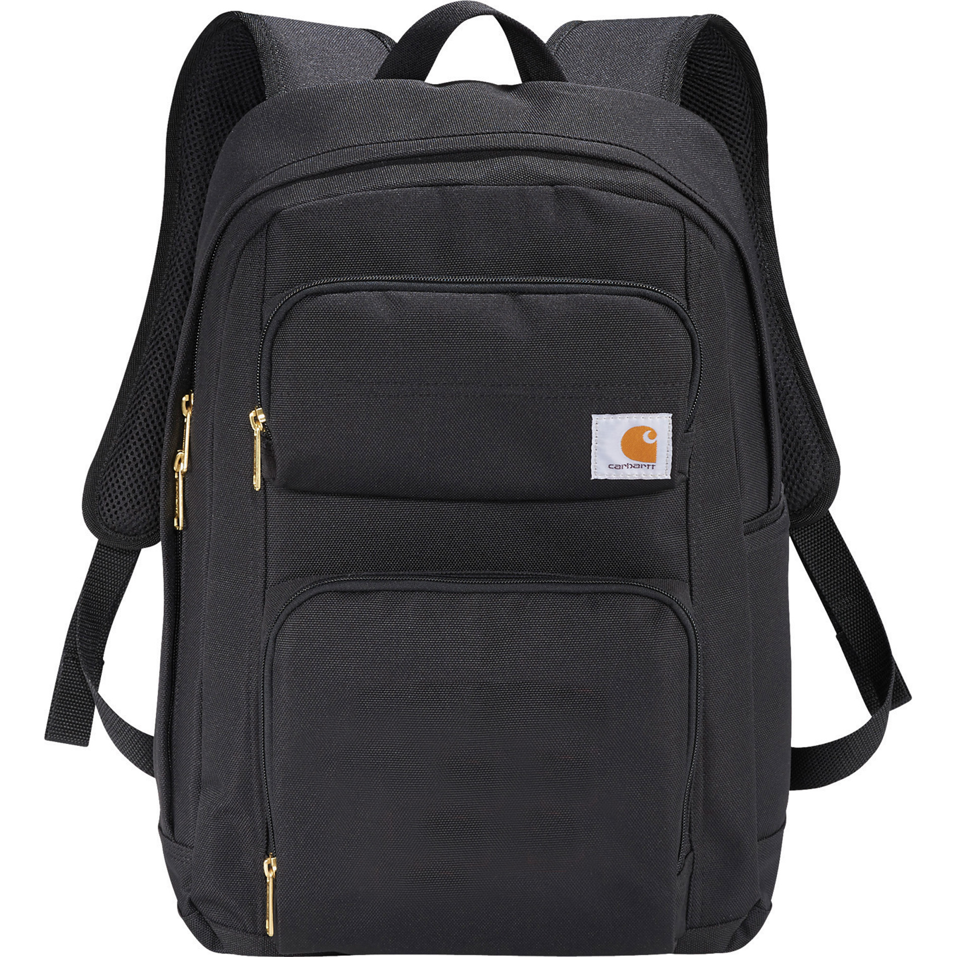 Carhartt 1889-40 - Signature Standard 15 Computer Backpack