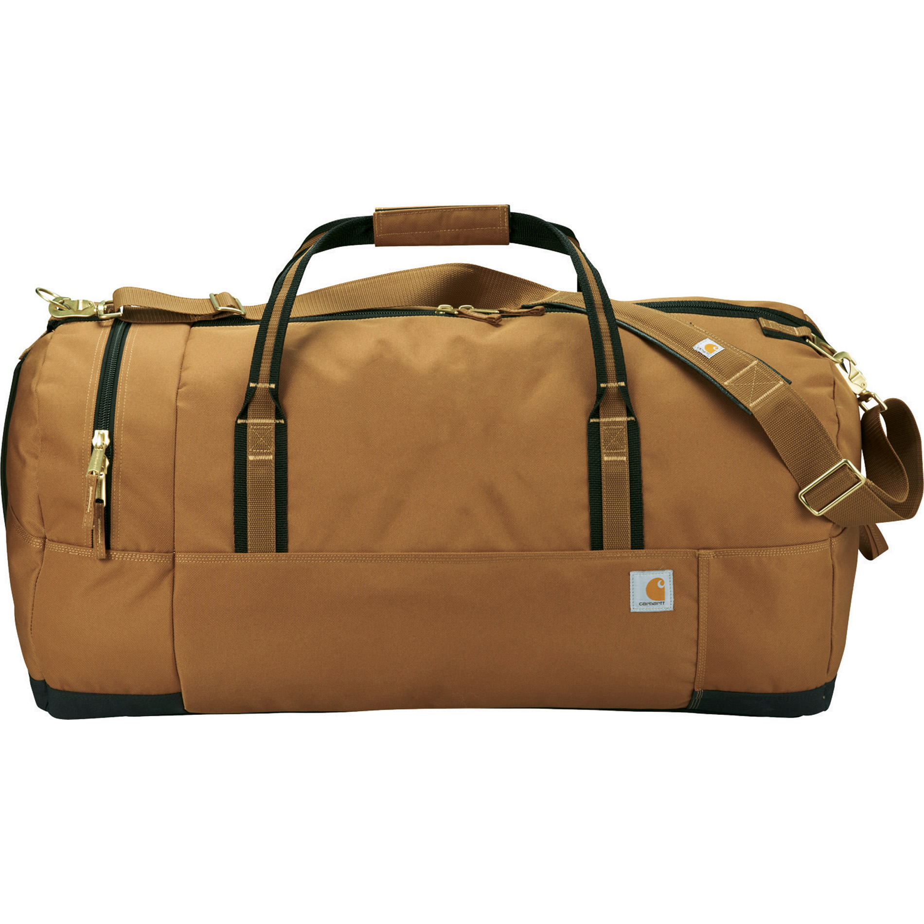 "Carhartt 1889-21 - Signature 30"" Work Duffel Bag"