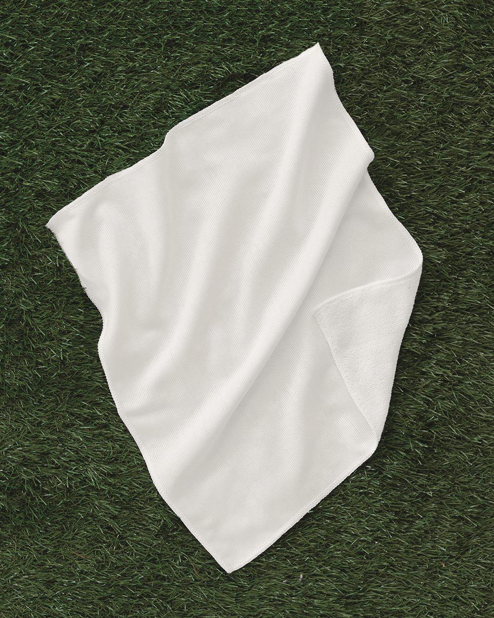 Carmel Towel Company CSUB1518 - Sublimation Towel