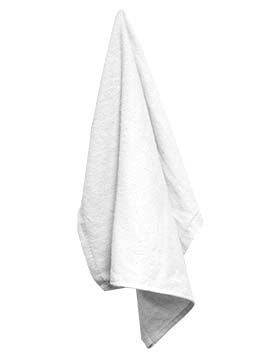 Carmel Towels CSUB1118 - Sublimation Velour Towel
