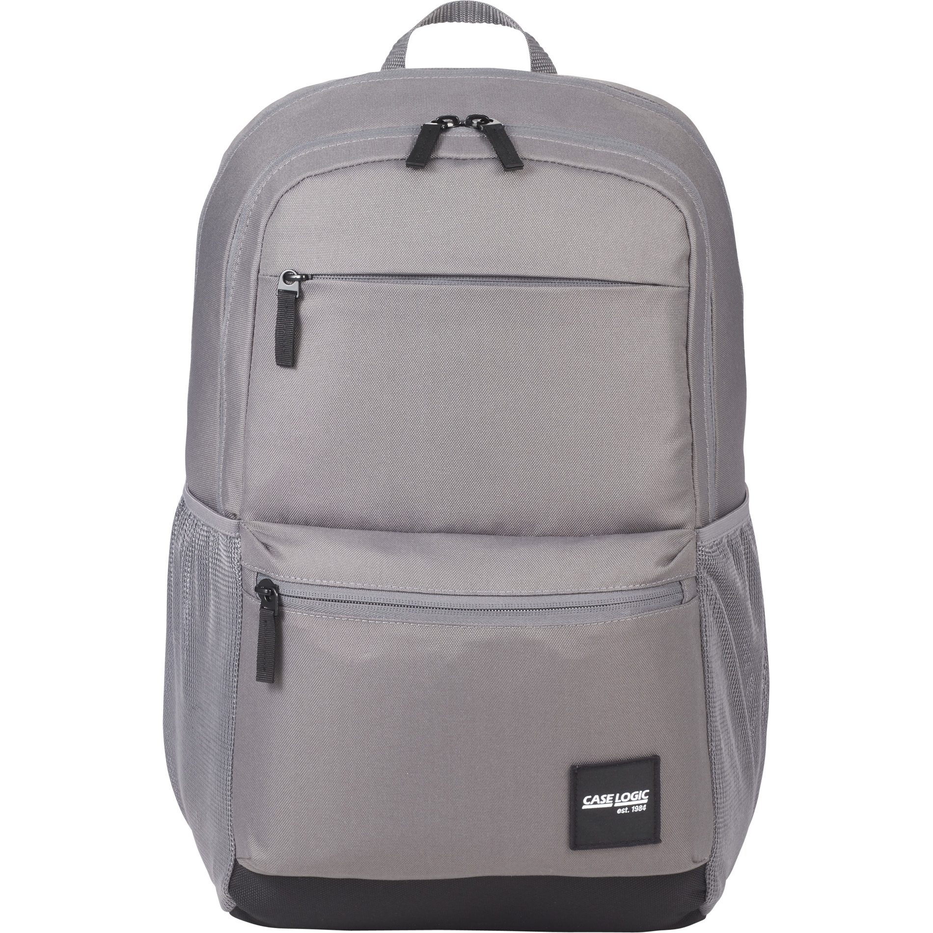 """Case Logic 8150-63 - Uplink 15"""" Computer Backpack"""