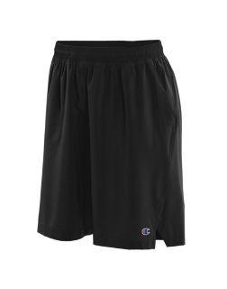 Champion 85707 - Men's Sport Shorts