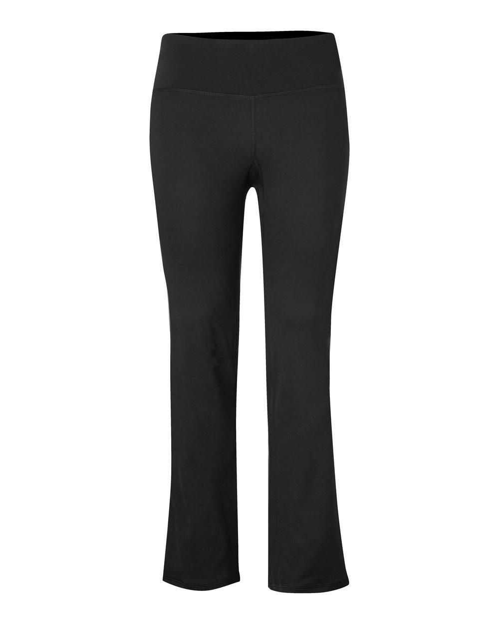 Champion B920 - Women's Performance Yoga Pants