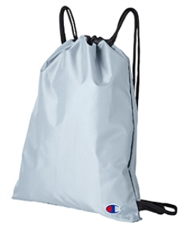 Champion CA1000 - Adult Core Carry Sack